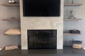 fireplace_AAA