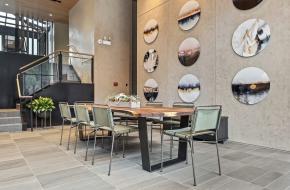 pdetphotography-luxurylivingchicago-norweta-amenities-nov2019-chicago-18