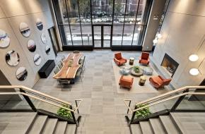 pdetphotography-luxurylivingchicago-norweta-amenities-nov2019-chicago-37