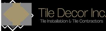 TileDecornic.com