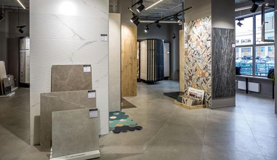 Tiledecor Tile Installation Arlington Heights Il Tile