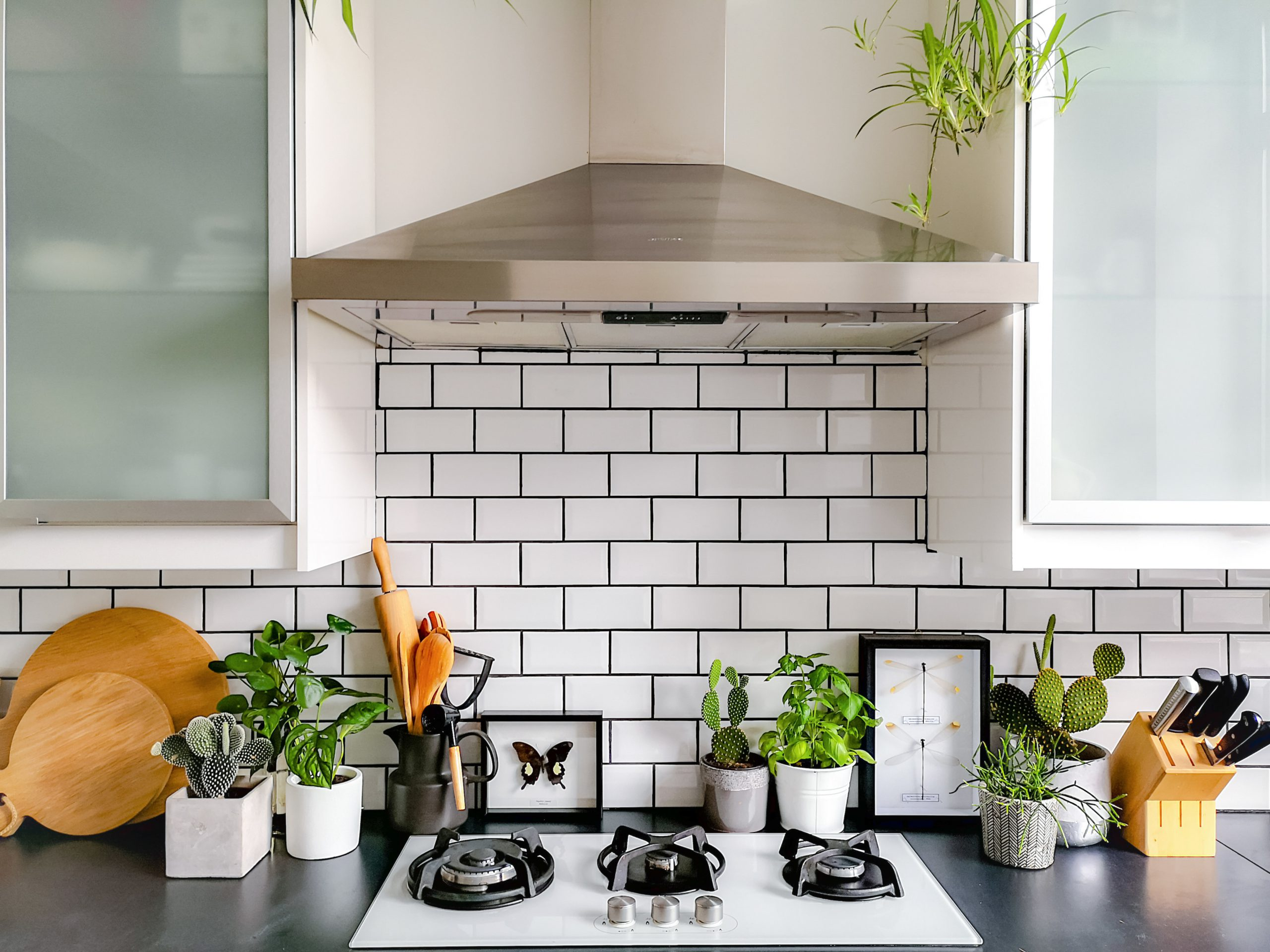 tiled-backsplash-kitchen